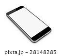 フォン 電話 モバイルのイラスト 28148285