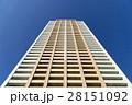 高層マンション タワーマンション 新築の写真 28151092