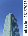 建物 高層マンション タワーマンションの写真 28157055