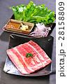 日本食 和食 日本料理の写真 28158809