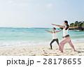 沖縄 28178655