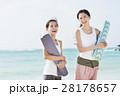 沖縄 28178657