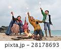 沖縄 28178693