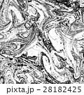 Ebru seamless pattern 28182425