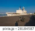 しきしま型巡視船:敷島 28184587