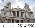 セント・ポール大聖堂:ロンドン 28184590