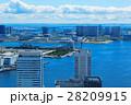 風景 街 都会の写真 28209915