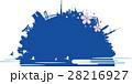 日本の風景の背景 28216927