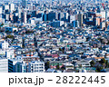 住宅街・不動産イメージ 28222445