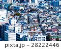 住宅街・不動産イメージ 28222446