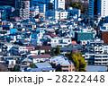 住宅街・不動産イメージ 28222448