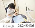 歯科 28245436