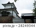 金沢城_石川 28249344