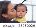 おかあさん お母さん 母の写真 28250029