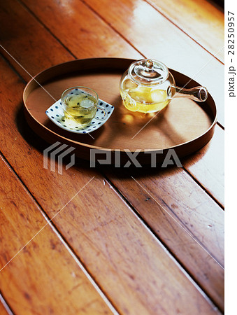 冷茶 28250957
