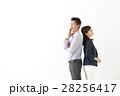 男性 女性 人物の写真 28256417