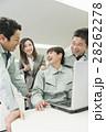 中規模ビジネス 28262278
