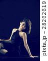 ビューティー モード 女性の写真 28262619