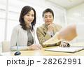 中規模ビジネス 28262991
