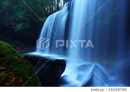鍋ヶ滝 28268760