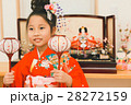 Joshi/Jomi, Momo no Sekku 28272159