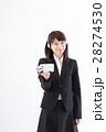 物流コールセンターイメージ 28274530