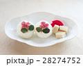 桜のおにぎり 28274752
