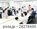 オフィス 28276400