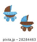 Children carriage. 28284463