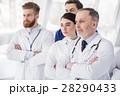 グループ 集団 治療の写真 28290433