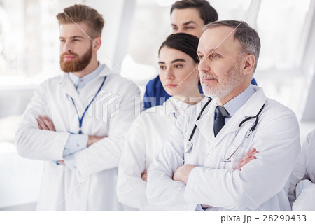 Serene group of therapeutics situating in hospital 28290433