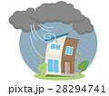 台風 28294741