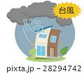 台風 28294742