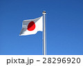 日本国旗 28296920