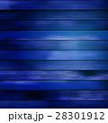 バックグラウンド バックグランド 背景のイラスト 28301912