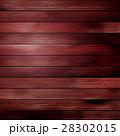 バックグラウンド バックグランド 背景のイラスト 28302015