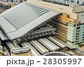 【大阪府】大阪駅 28305997
