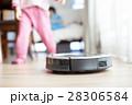 掃除ロボット 28306584
