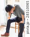 若い男性 ライフスタイル 28310065