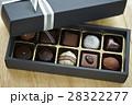 チョコレートボックス 28322277