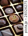 チョコレートボックス 28326275