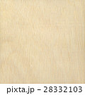 白木の板1 木目 28332103