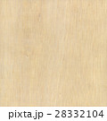 白木の板2 木目 28332104
