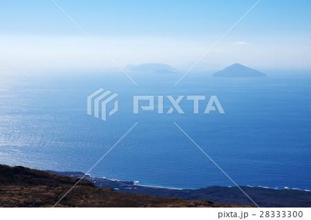 伊豆諸島 28333300