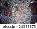 身を清める水垢離(みずこり) 28333873