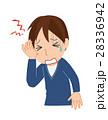 頭痛 28336942