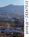 【静岡県】富士川楽座付近の景色 28347015