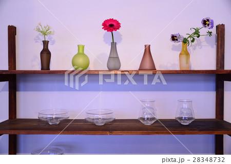 shopの写真素材 [28348732] - PIXTA