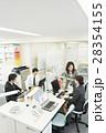 中規模ビジネス 28354155