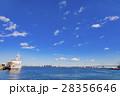 横浜の風景 28356646